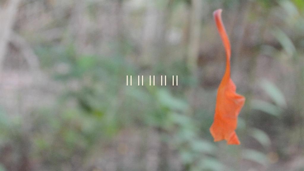 still of the video floatting mark, 3.21 min